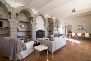 G2 Living Living Room