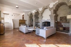 G3 Living Living Room