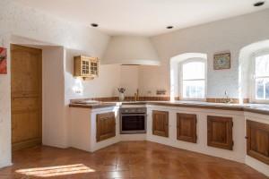 i1 Keuken Kitchen
