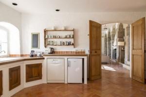 i2 Keuken Kitchen