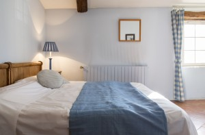 k Slaapkamer1 Bedroom1